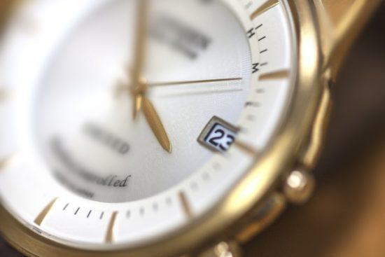 フランク三浦腕時計通販 正規代理店 | フランク三浦 …